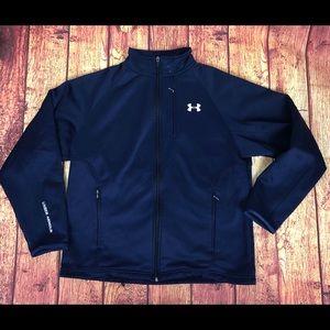 Men's Under Armour Jacket